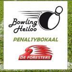 Penaltybokaal 2