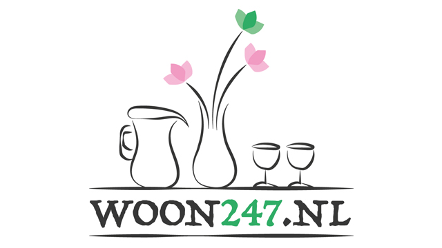 woon247
