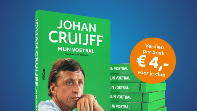 #7 Cruyff-Post-Oranje-Button-zonder-url