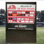 Jac Groot