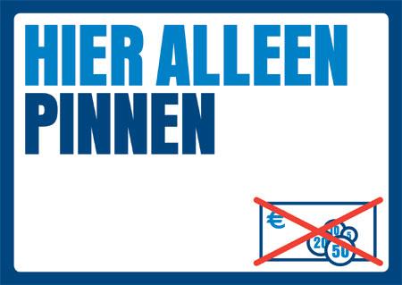 Logo_alleenpinnen
