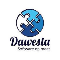 Dawesta