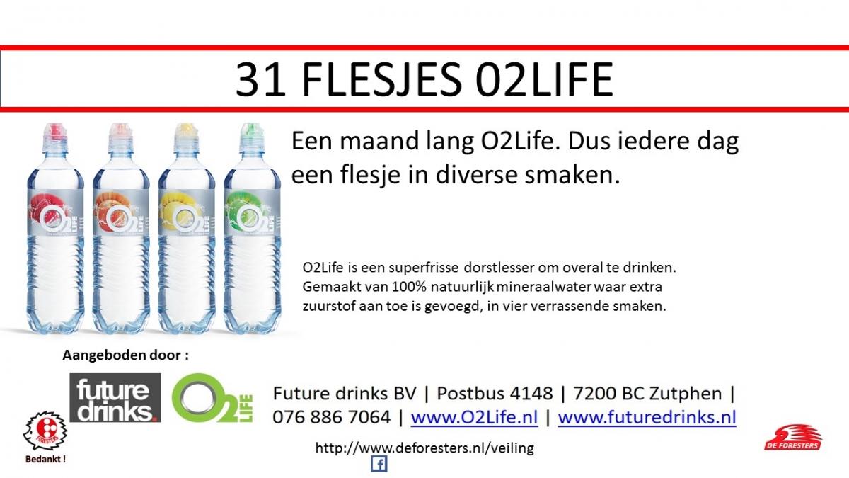 O2Life